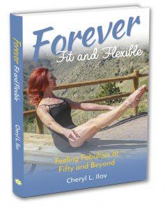 forever-fit-flexible-front-3d-cheryl-ilov