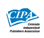 CIPA logo.