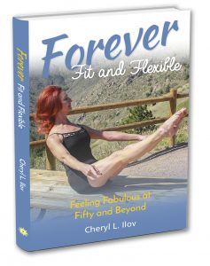 forever-fit-flexible-front-3d-cheryl-ilov