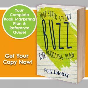 marketingbuzzbookbutton-2