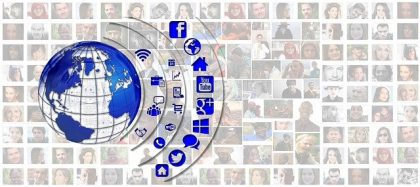 social distancing marketing for authors
